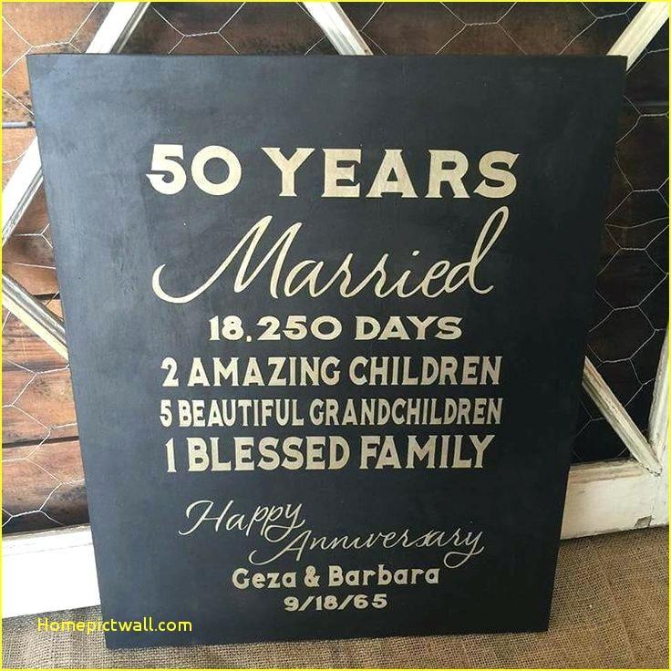 wedding anniversary ideas best on 50th party 50 martha
