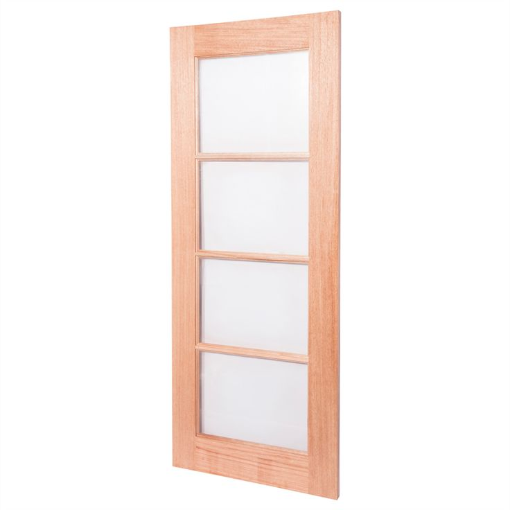 Find Woodcraft Doors 2040 x 820 x 40mm Clear Lauren Safety Glass Entrance Door at Bunnings Warehouse. Visit your local store for the widest range of building & hardware products.