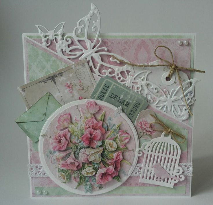 3d janneke brinkman 10 handpicked ideas to discover in other for Linge shabby chic