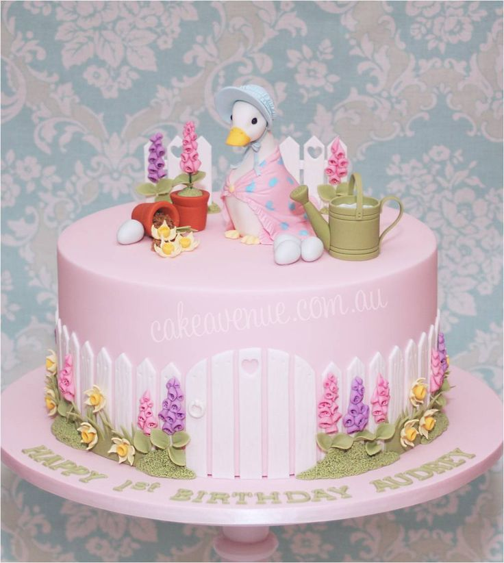 Top 25 Ideas About Cake Avenue Children S Cakes On