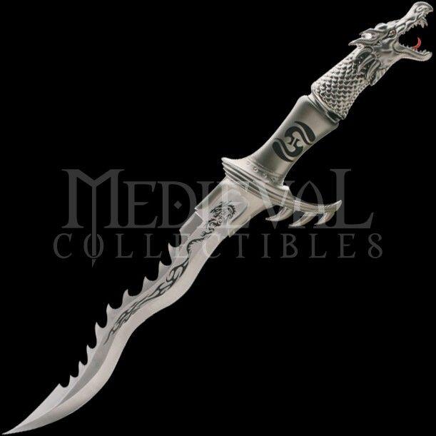 87 besten Knives/Axes/Guns/Swords/Daggers Bilder auf Pinterest ...