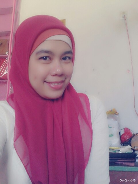 My #smile
