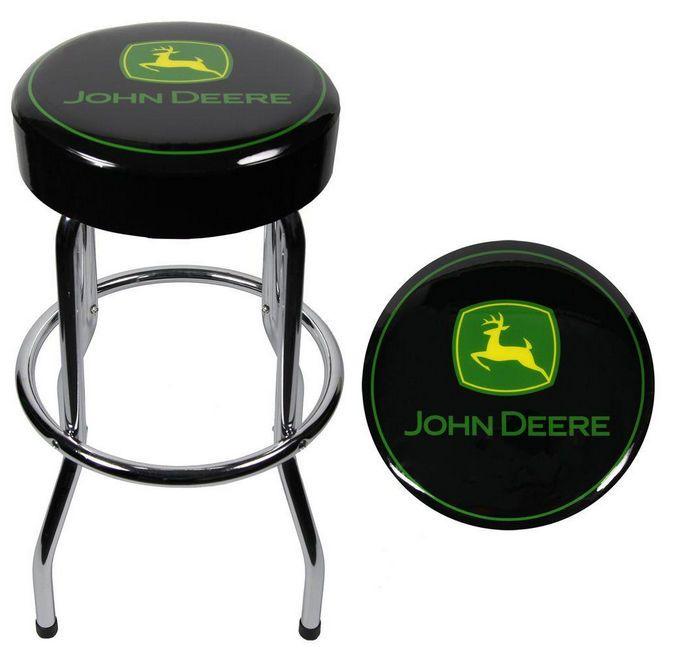 John Deere Desk : Best images about john deere tools on pinterest