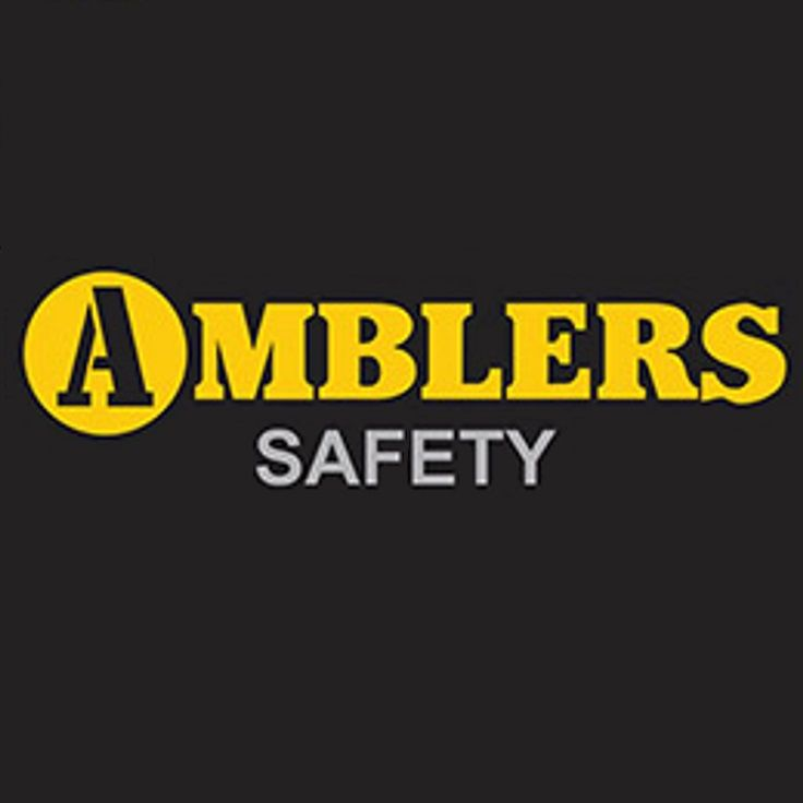 Amblers range of footwear covers many styles, including rigger boots, Wellington's, dealer boots, ankle boots shoes & trainers. They offer exceptional value for money without compromising on quality or style. Whether you're an offshore oil worker, tree surgeon, warehouse worker or tradesman - The Amblers range is everything and more you'll ever need for your feet.