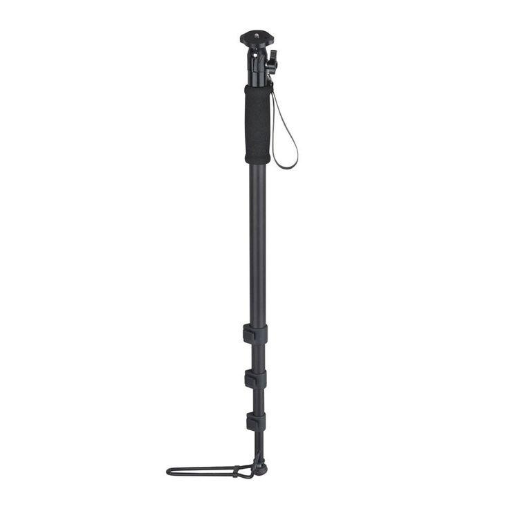 FANCIER Einbeinstativ für professionelle digitale SLR-Kamera