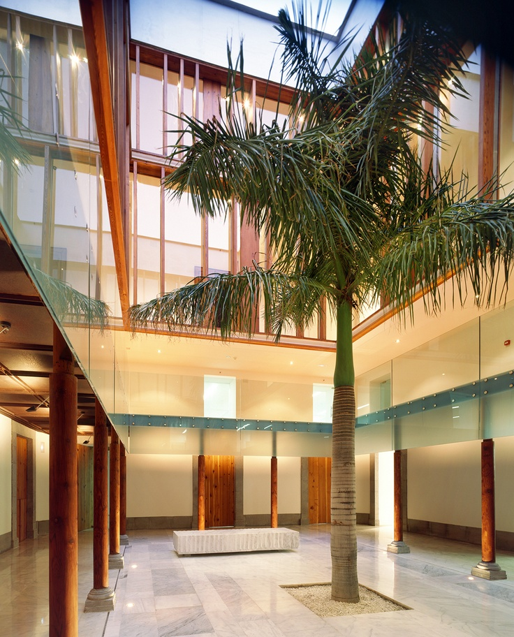 130 best escultura y arquitectura en gran canaria images for Arquitectura las palmas