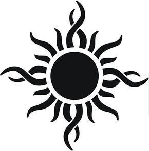 Godsmack-tribal-sun-tattoo_large