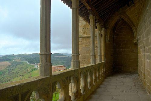 viaje escoltas privadas sumisión cerca de Pamplona