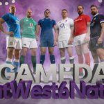 NatWest 6 Nations (@SixNationsRugby) | Twitter