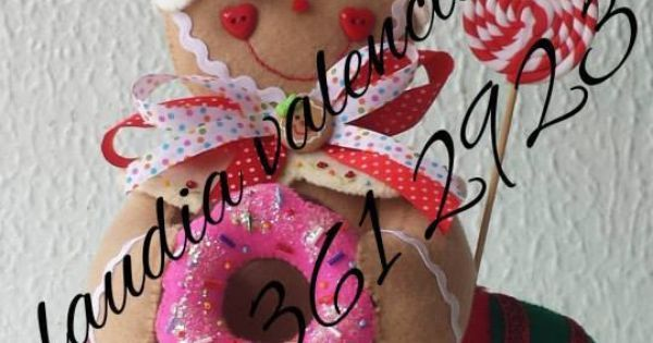 ginger en taza | GALLETA DE JENGIBRE | Pinterest