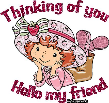 116 best thinking of you images on pinterest thinking about you rh pinterest com animated thinking of you clipart thinking of you clipart free