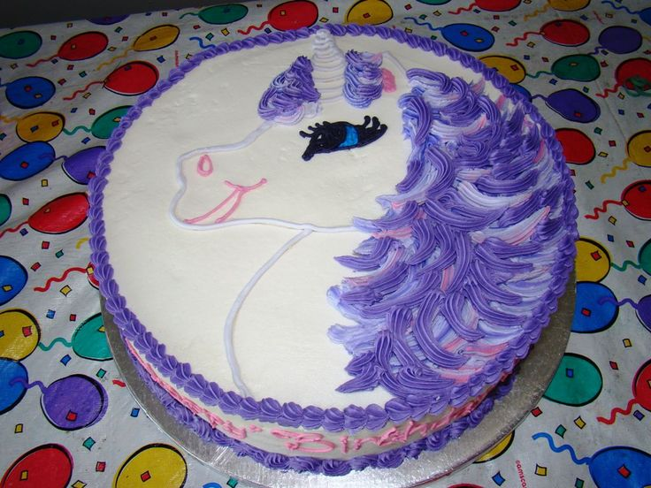 rainbow dash cake template - 405 best images about bday cakes on pinterest swimming