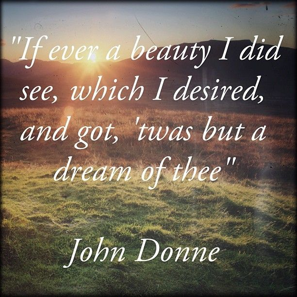 the love of john donne John donne was an english poet, satirist, lawyer and priest he is considered the pre-eminent representative of the metaphysical poets his works are noted for their strong, sensual style and include sonnets, love poetry, religious poems, latin translations, epigrams, elegies, songs, satires and.