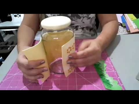 Pote abelhinha Melinda! - YouTube