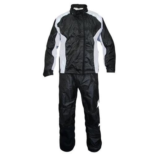 Motorcycle Rain Gear - LeatherUp.com