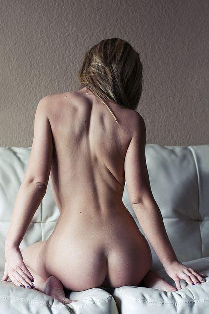 erin cardillo best poses nude