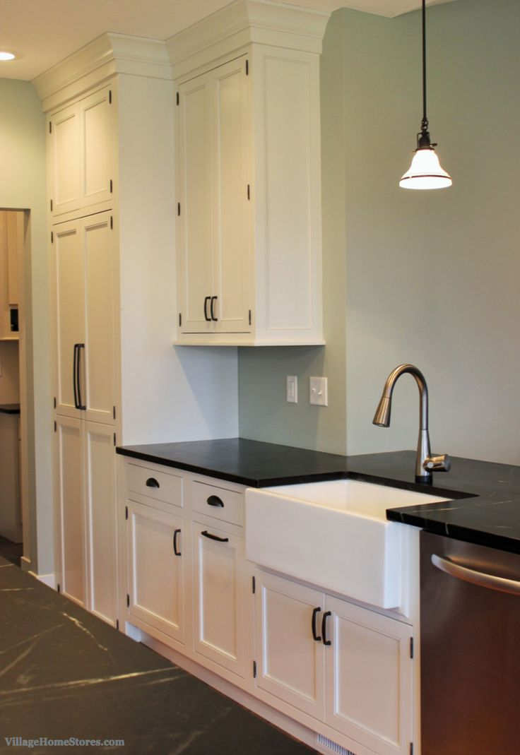 Kitchen Remodeling In Bettendorf, La Claire, IA By Village Home Stores