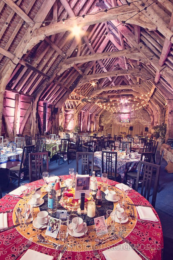 224 Best Dorset Wedding Venues Images On Pinterest Grand Hotel