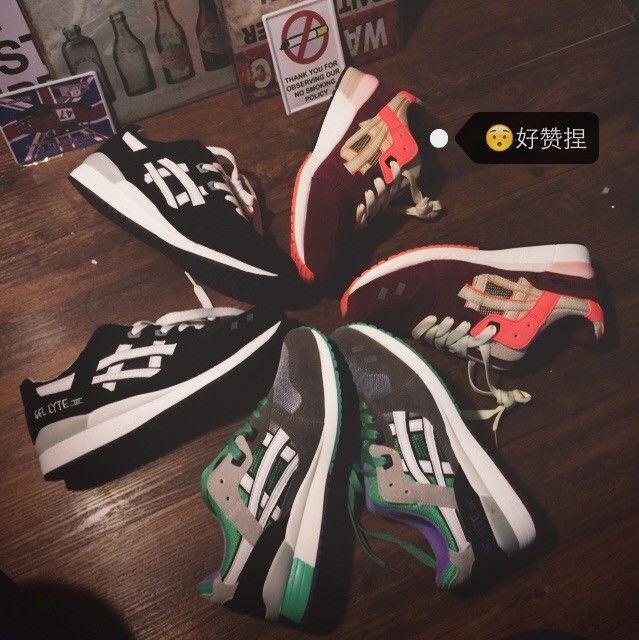 Дешевое 2015 новый Styel бренд женщин свободного покроя кружева квартиры обувь проезда мокасины кроссовки ботильоны, Купить Качество Сапоги и ботинки непосредственно из китайских фирмах-поставщиках: Wholesale Flykniters Men Running Shoes Women Breathable Mesh Light Rainbow Athletic Shoes Size Eur36-45 Free ShippingUS