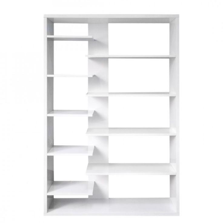 """Ikea Schrank Weiß Hochglanz ~ Über 1000 Ideen zu """"Kommode Weiß Hochglanz auf Pinterest  Möbel"""