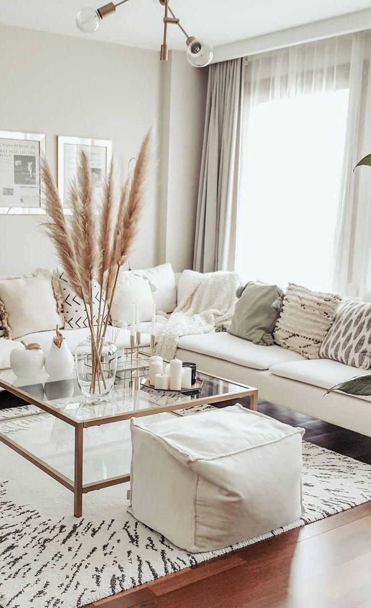 Trigg Wall Decor In 2020 Living Room Decor Apartment Bohemian