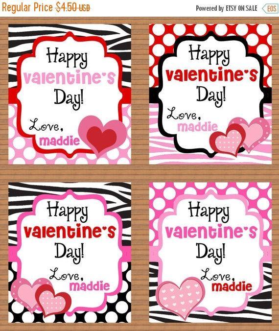 69 best Valentines Day images on Pinterest | Valentines, Valantine ...