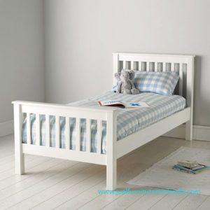 Tempat Tidur Anak Duco