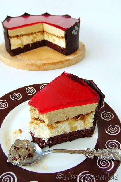 Tort-cu-pere-si-caramel-3