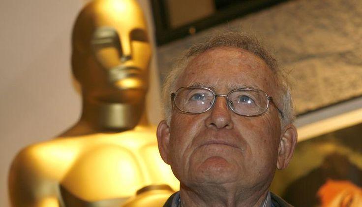 Rocky Producer Robert Chartoff Dies at 81
