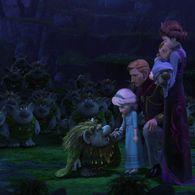Trolls (Frozen)/Gallery - Disney Wiki