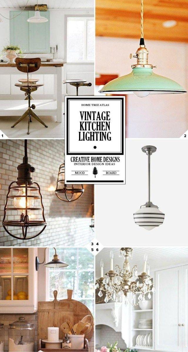 Marvelous Photo Of Retro Light Fixtures Kitchen Kitchen Lighting