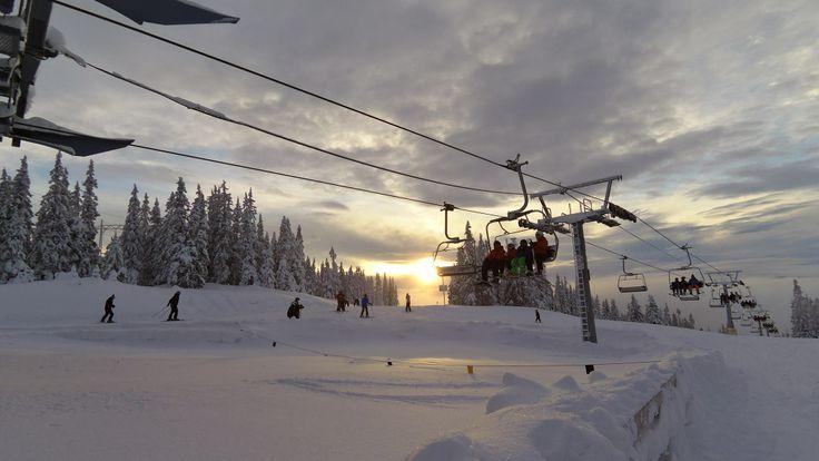 Foto 52 Vi elsker sne, sne, sne