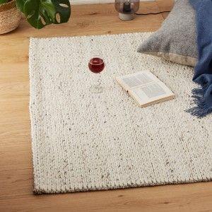 Teppiche online kaufen | URBANARA