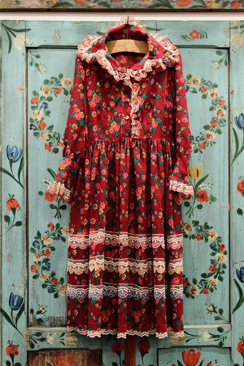 Kortárs Romani Tárlat a Terror Háza Múzeumban via Romani Design/Facebook  There is a temporary Romani fashion and d...