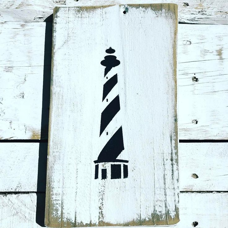 "55 Likes, 2 Comments - Lucy Lloyd Cahalin (@signsbyseasalt) on Instagram: ""💡Let your light shine 🙌🏻. . . #letyourlightshinebright #letyourlightshine #light #lighthouse…"""