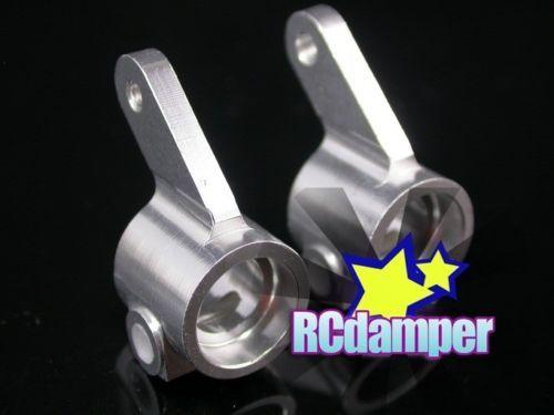 Aluminum-Front-Knuckle-Arm-S-2WD-Traxxas-Rustler-Stampede-Vxl-Bandit-Slash-Gpm