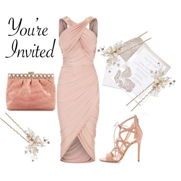 UK Wedding Guest Outfit Ideas - Outfit Ideas HQ