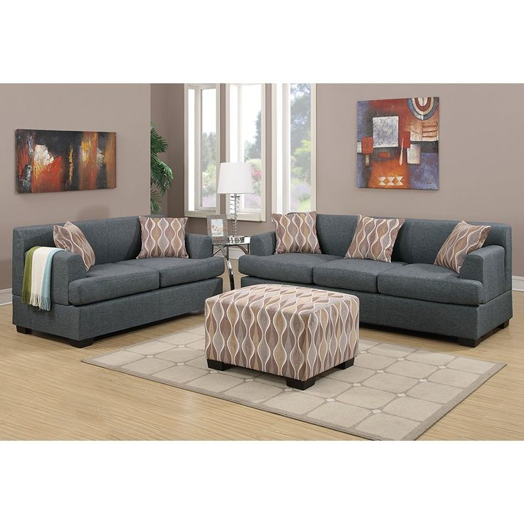 Best 25  Sofa set price ideas on Pinterest   Ikea sofa set  Couches for  cheap and Modern sleeper chairs. Best 25  Sofa set price ideas on Pinterest   Ikea sofa set