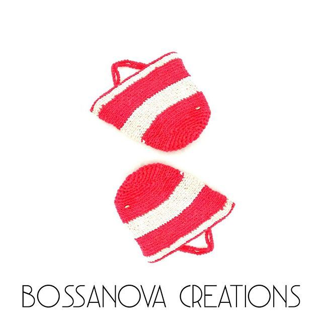 #bossanovacreations #bag #creation #handmade #hechoamano #tejido #artesano #loveit #fashion #fashionable #picoftheday #photooftheday #crochet #crochetaddict #crocheting #crochetbag #ganchillo #knitbag #knittersofinstagram #knitting #knit #igers #instagrammers #instapic #instaphoto #instaknit #instacrochet
