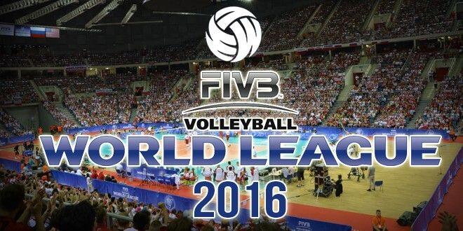 liga światowa 2016 - Szukaj w Google