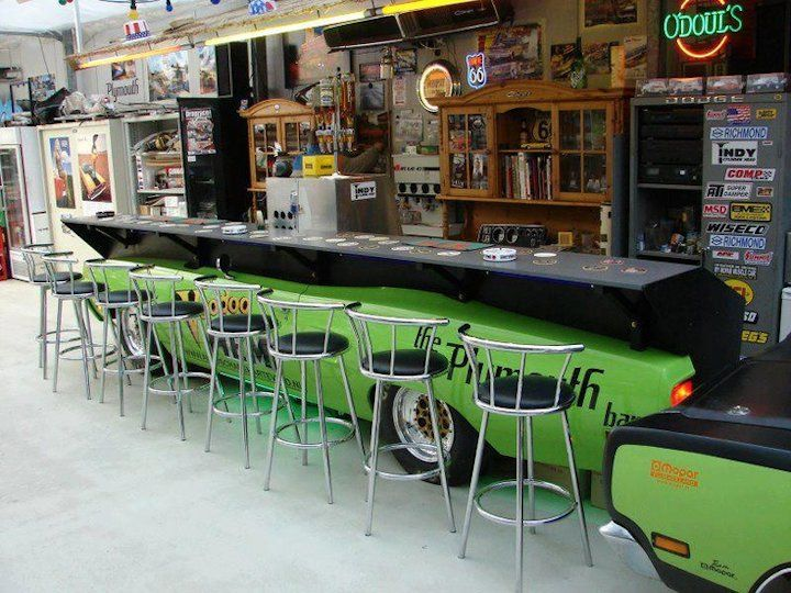 75 best images about home decorating man cave car for Auto decoration shops in rawalpindi