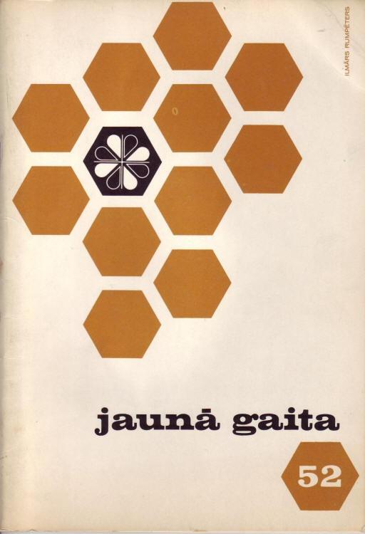:: Jaunà Gaita ::: Books Covers, Design Inspiration, Design Graph, Graphics Design, Old Magazines, Gaita Magazines, Colour Books, Design Design, Design Ish