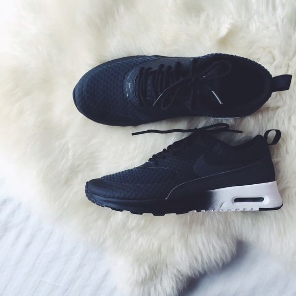42b268efbd Buy should i order a half size up in nike air max thea - 63% OFF