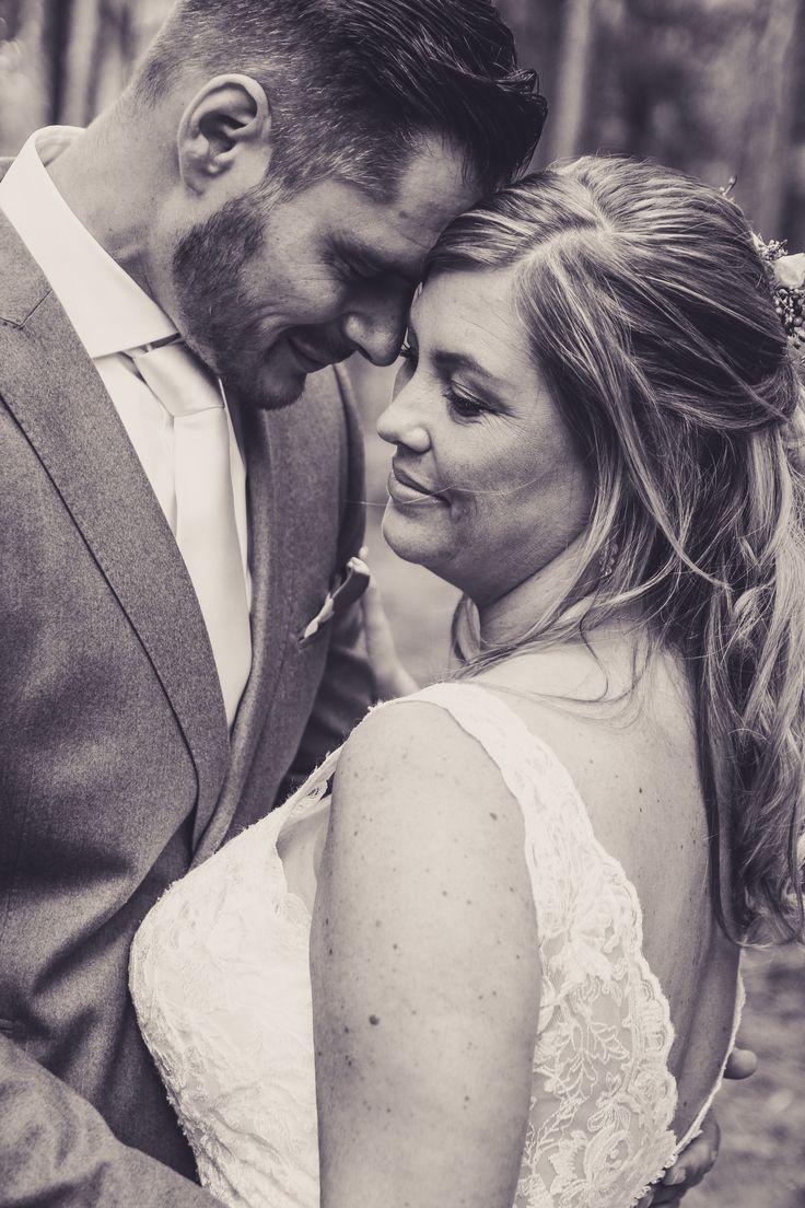 Wedding Bas & Suzanne | Melissa Vermeulen Film & Fotografie | Foto gemaakt als stagiaire van Forever Yes Photography