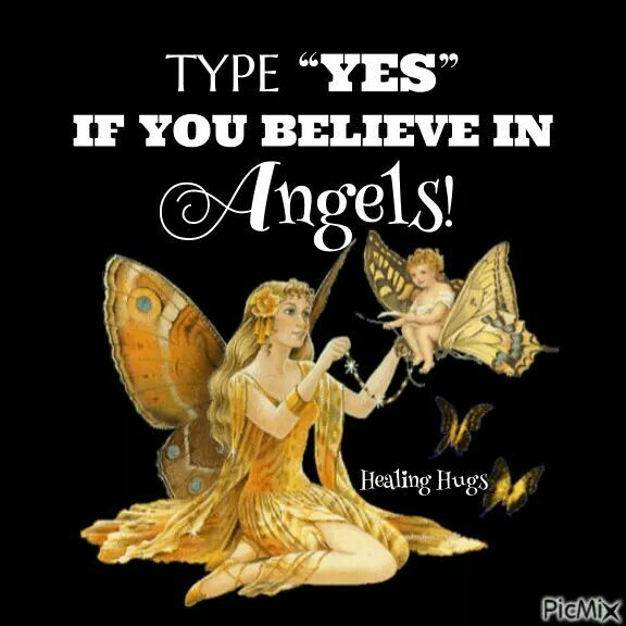 92 best Beautiful Angels images on Pinterest Warrior angel - new blueprint book entropia