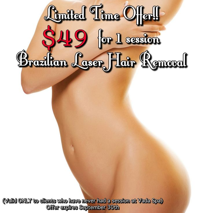 25+ Best Ideas About Brazilian Laser Hair Removal On