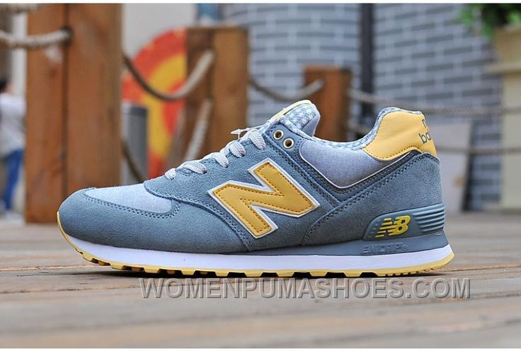 http://www.womenpumashoes.com/new-balance-574-2016-women-light-sky-blue-lastest-wnyxe.html NEW BALANCE 574 2016 WOMEN LIGHT SKY BLUE LASTEST WNYXE Only $64.52 , Free Shipping!