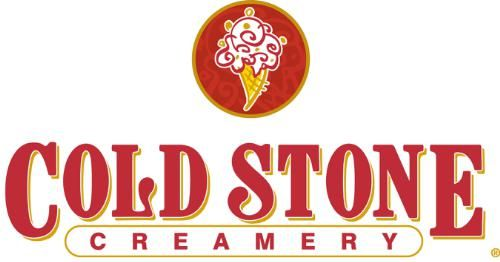 Cold Stone Creamery delivers The Ultimate Ice Cream Experience(r) through a community of franchisees who are passionate about ice cream. The secret recipe for smooth and creamy ice cream is handcrafted fresh daily in each store, and then customized by combining a variety of mix-ins on a frozen granite stone. Headquartered in Scottsdale, Ariz., Cold Stone Creamery is a subsidiary of Kahala, one of the fastest growing franchising companies in the world, with a portfolio of 15 quick-service ...