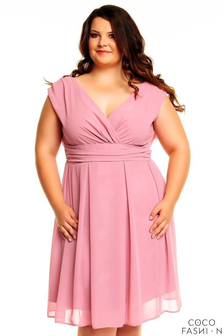 179 besten ML - The Art Of Dresses Bilder auf Pinterest | Dressing ...