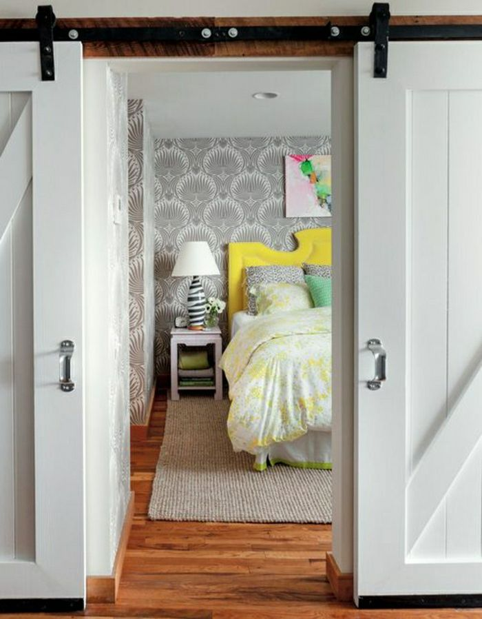 217 besten Wanddeko für ein modernes Zuhause Bilder auf Pinterest - tapeten f r schlafzimmer